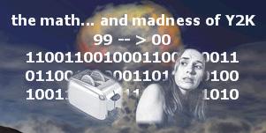 The Math and Madness of Y2K - ElectronCafé com